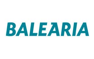 balearia-logo