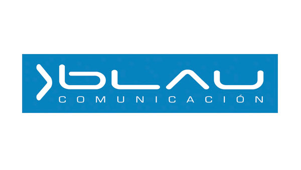 blaucomunicacion-logo