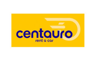 centauro-logo