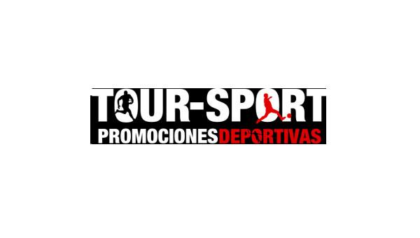 tour-sport-logo